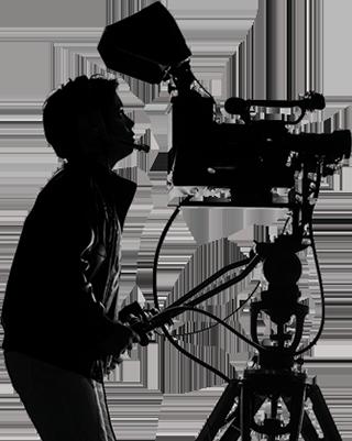 open media foundation Hidden Web Camera Wireless video production