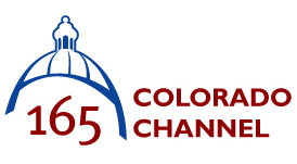 Colorado Channel